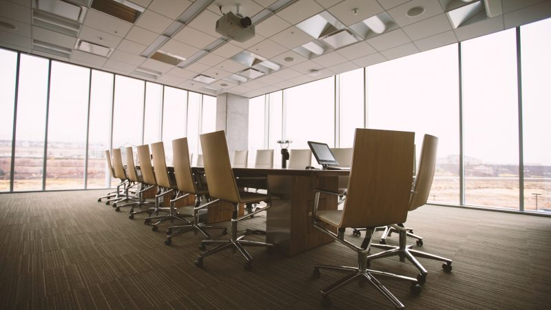 Boards of directors and the experts myth